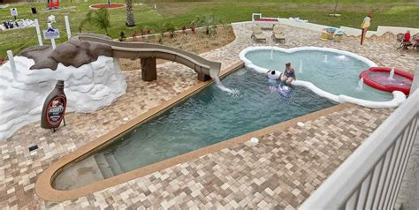 sweet escape house orlando area vacation rental home the sweet escape