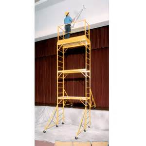 Bakers Rack Scaffolding York Scaffolding For Baker Scaffold Rentals Sales Nyc