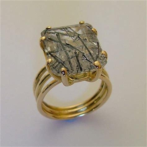 wedding ring designs for gold ring design