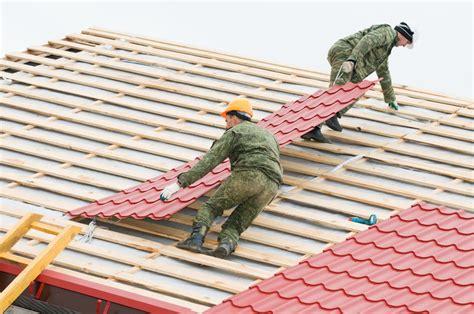 dachziegel aus kunststoff dachziegel aus kunststoff 187 vorteile und tipps zum kauf
