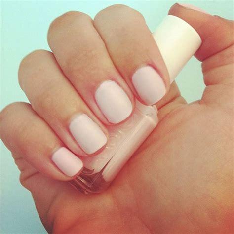 matte nail colors diy matte nail popsugar