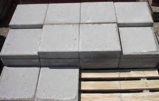 Can You Paint Patio Pavers Lowe S 12x12 Patio Stones Decorbold