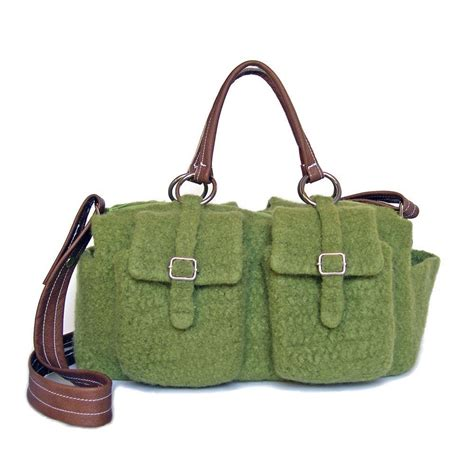 free crochet patterns bags totes purses crochet felted purse patterns 171 free patterns