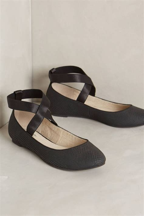 A Ks 012 Flat Shoes shop partita flats from anthropologie f a s h i o n anthropologie shopping