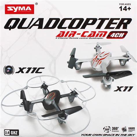 Drone Syma X8hw Avis drones syma gt gamme syma x11 gt syma x11 nouvelle version
