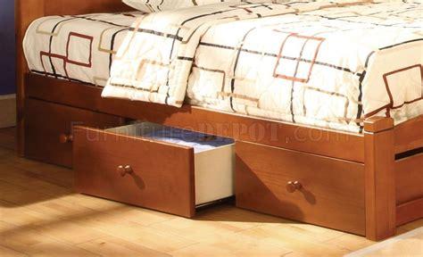 sofa beds canberra sofa beds canberra canberra leather sofa sofas canberra
