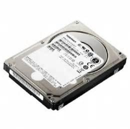 Hardisk 500gb Ps3 500gb ps3 harddisk opgradering for ps3 k 248 b