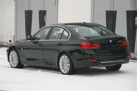 daoc armsman template bmw f 30 28 images ausmotive 187 2012 bmw 3 series