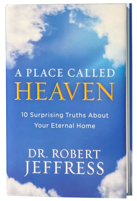 A Place About Request A Place Called Heaven Today Pathway To Victory
