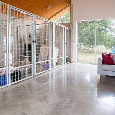 dog kennel in garage pinterest the world s catalog of ideas