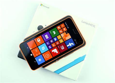 Microsoft Lumia 640 Xl Dual microsoft lumia 640 xl lte dual sim unboxing