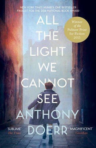 all the light we cannot see book questions all the light we cannot see anthony doerr shopswell