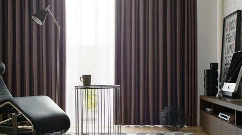 decorar con cortinas las habitaciones de casa