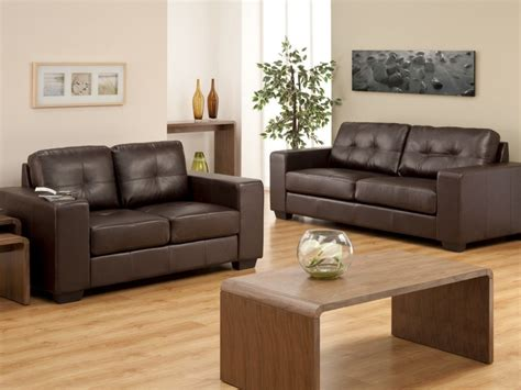 caring for leather sofa how to clean leather furniture