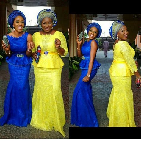 wedding digest nigeria aso ebi styles check out our latest aso ebi styles colorful eye