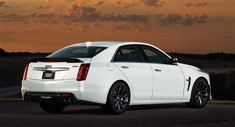 Cts V Black by Cadillac Cts V Carbon Black Package Launches In Japan