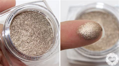 l oreal infallible colors l oreal color infallible eyeshadow review swatches