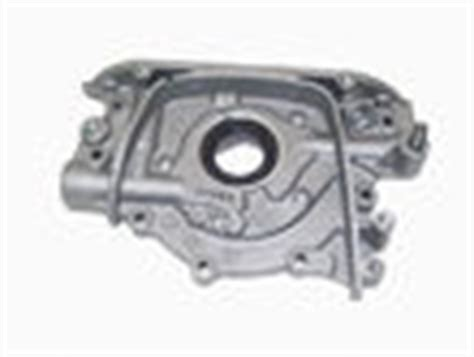 920 Cover Timing Suzuki Aerio suzuki timing chain xl7 grand vitara vitara aerio 2005