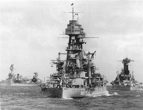 boat auctions arizona uss arizona bb 39 battleship pin us navy pearl harbor ebay