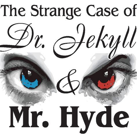 the strange of dr jekyll and mr hyde plot the strange of dr jekyll and mr hyde tibiabot ng