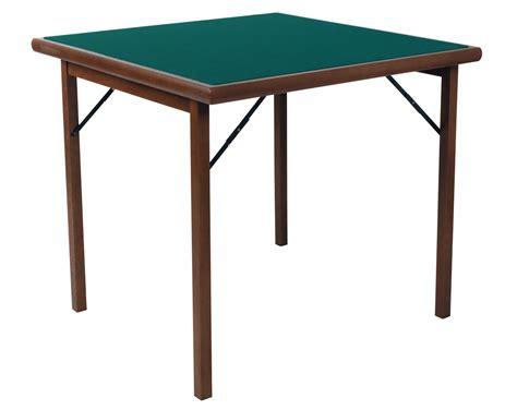 tavoli da gioco essezeta tavoli da gioco da burraco e da bridge ascom
