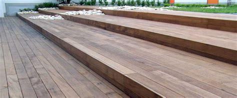 pavimento da esterno in legno 187 pavimento da esterno legno