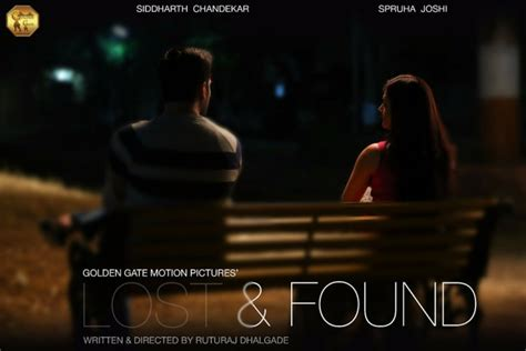 watch lost found 2016 full movie official trailer february 2017 download free movies online watch streaming movies