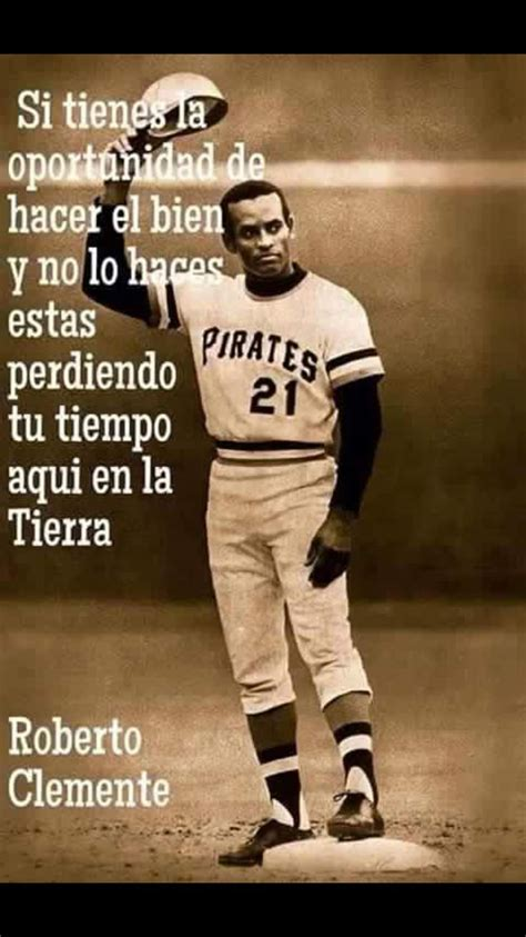 Floor Design Ideas Roberto Clemente Quotes En Espanol Home Design Ideas