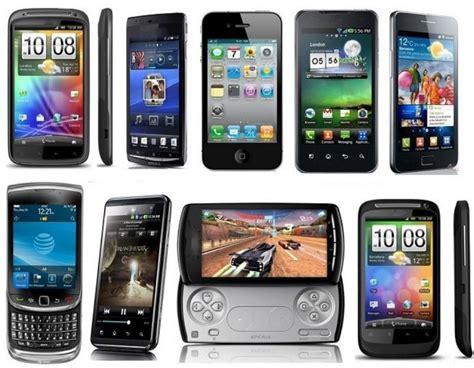 imagenes rockeras para celular lista de aparelhos