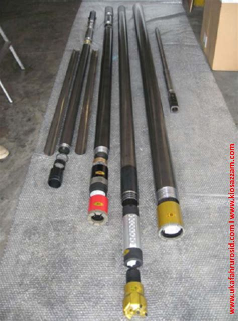 Mata Bor Asahi katalog pt asahi indonesia drilling tools 2014 tips and tricks seo