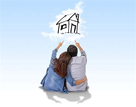 how to buy your dream home how to find your dream home