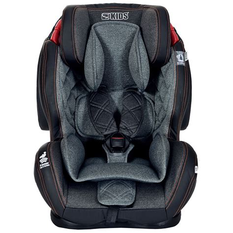 Siege Auto 9 36 Kg Inclinable by Si 232 Ge Auto Bebe 9 36 Kg Isofix Inclinable Harnais 5