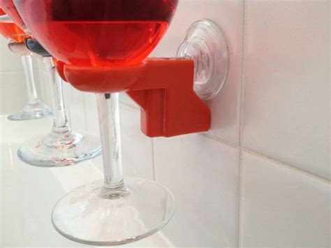 bathtub booze 20 thoughtful gift ideas for people who love to drink alcohol