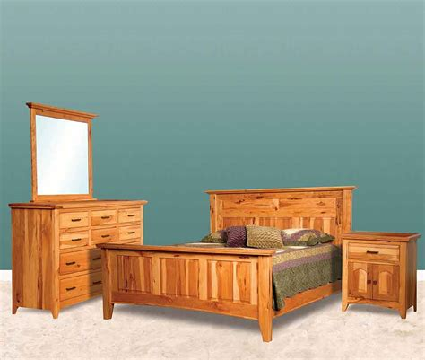 amish made bedroom furniture amish made bedroom collections