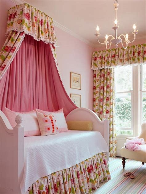 Decorating Ideas For A Little Girls Room Room Decorating
