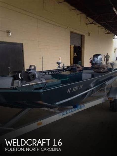 weldcraft bass boat for sale weldcraft boats for sale used weldcraft boats for sale
