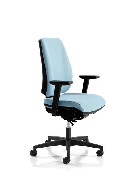 siege de bureau ergonomique si 232 ge ergonomique siege de bureau ergonomique fauteuil