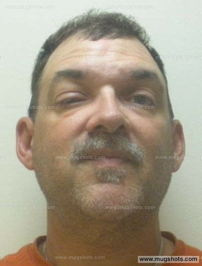 St Clair County Il Court Records Search Brian Higgenbottom Mugshot Brian Higgenbottom Arrest St Clair County Il