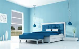Room Colors And Mood room color psychology room color and how it affects your