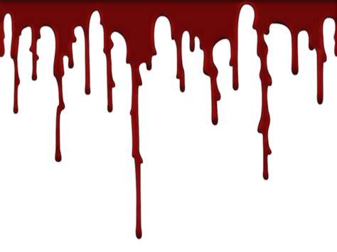Terlaris Blood 3 0 wallpaper a blood wallpapers