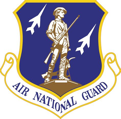 by order of the chief air national guard instruction 40 104 air national guard home govloop