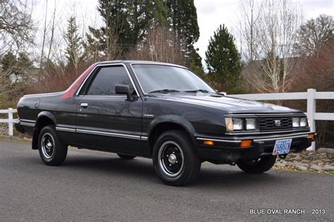 auto repair manual online 1987 subaru brat parking system service manual how to remove a 1987 subaru brat glove box found a sweet 1987 brat for sale
