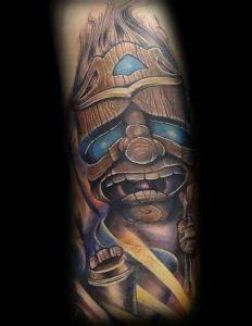 best tattoo shops in houston best houston artists top shops studios