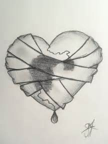 best 25 heart drawings ideas that you will like on