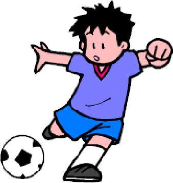 wallpaper animasi club bola laos football news asian football news first lff futsal