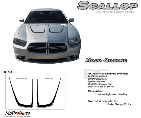 2012 charger decals 10 best images about 2011 2014 dodge charger vinyl