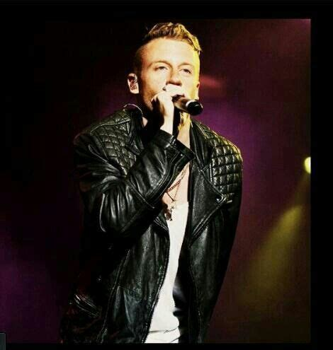 lewis rhythm of my with lyrics 1000 images about macklemore on