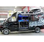 Carrentalscouk Blog  Where Does One Buy A Riot Van
