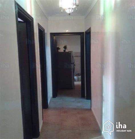 appartamenti marrakech affitto appartamento in affitto a marrakech iha 16329