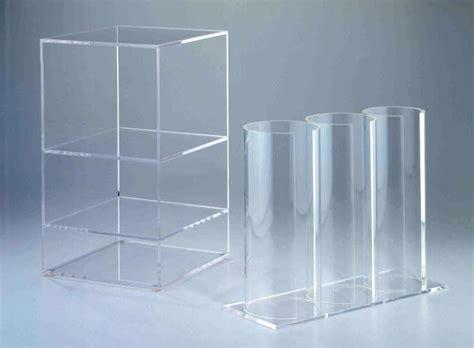 Plastic Fabricator by Plastic Acrylic Fabrication House Of Plastics Unlimited Orlando Fl